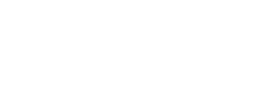 Matt Navarra